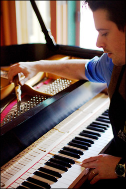 artisan-piano-tuning-services-kirkland-washington