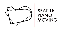 Seattle Piano Moving