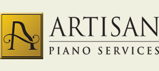 Artisan Piano Tuning & Restoration