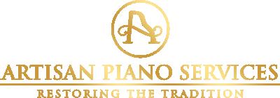 Artisan Piano Tuning & Restoration